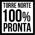 torre-norte